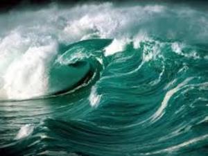 Свідомість бентежать прапам'яті хвилі