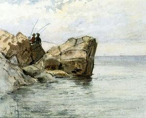 Теорія риболовлі