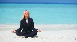 5 лайфхаків, які допоможуть розслабитися