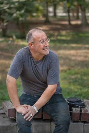 Ментор людських душ: Степан Процюк