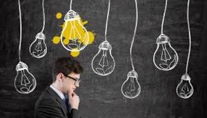 Чи талановитий ви працівник? Перевірте себе