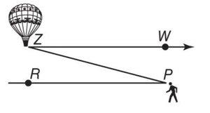 прикладна геометрія