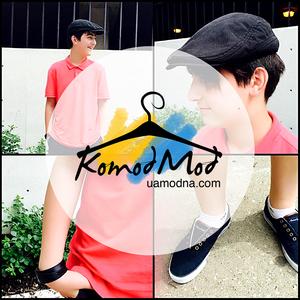 Cool`n awesome. Sneak peek into teen fashion