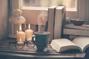 10 особливих історій для дорослих і дітей
