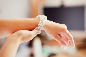 Як правильно носити аксесуари? 11 хитрощів від відомих світових стилістів