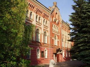 100 років Українській Академії Мистецтв: Хто з українських митців зробив вагомий внесок у розвиток вітчизняного живопису