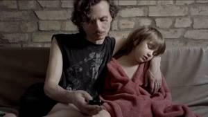 Український фільм здобув нагороду на швейцарському фестивалі документального кіно