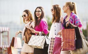 В «Призова Варта» розповіли секрети вигідного шопінгу