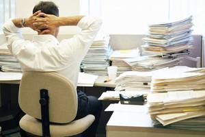 9 речей, які змушують хороших працівників звільнитись