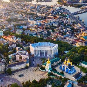 Вадим Дробот: Інвестиційна дієта або чому Україна й досі недооцінена?