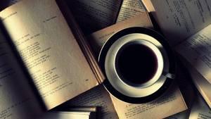 А ви вже прочитали три найпопулярніші українські книжки?