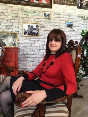 Марія Дружко: Для мене найвище задоволення — зробити щось таке, чого від мене ніхто не очікує