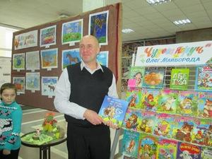 Олег Майборода: Життя дається один раз. І витрачати час на сум не раціонально