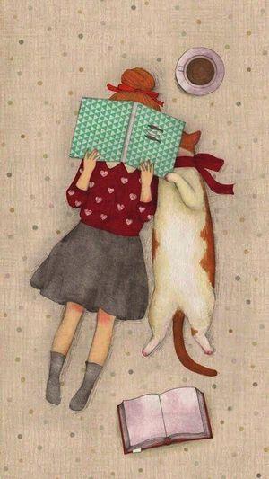 Кіт-герой і Мезозой на Книжковому Арсеналі —  5 новинок для дітей і батьків