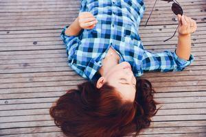 7 хитрощів, підтверджених науковцями, які допоможуть дійсно розслабитись у свій вільний час