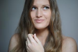 Інтер'ю з молодою українською письменницею зі львова