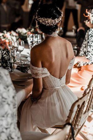 Підготовка до весілля: як знайти фахівців