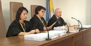 Николаевские судьи на службе у Бориса Филатова?