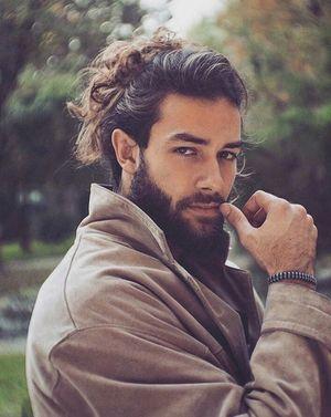 Чоловіки та мода: ламаємо стереотипи