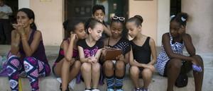 8 навичок, які дитині необхідно мати в цифрову епоху