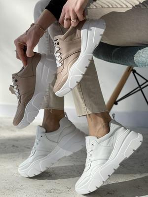 Як правильно вибрати зручне взуття