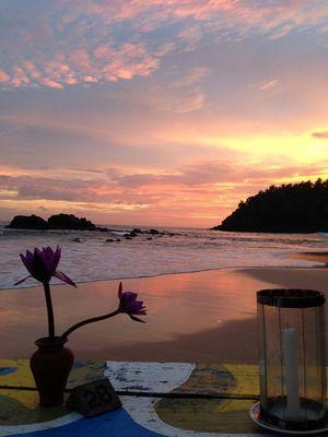 10 найкращих місць для відпочинку на морі цього літа