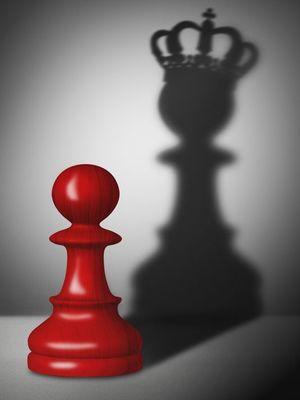 Чому шахи не поступаються іншим видам спорту?