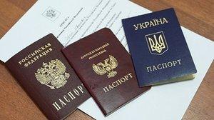 Комендантский час днем: власти «ДНР» будут отлавливать граждан Украины