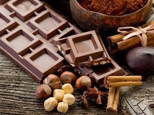 Ні хандрі! 5 продуктів проти зимової апатії