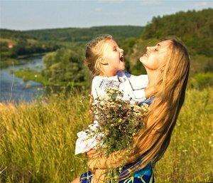 Псевдослов'янізм та слов'янські цінності