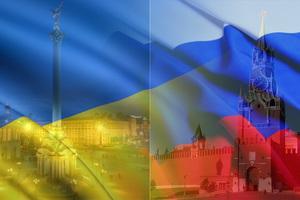 Сучасна українська міфологія - якби не Майдан!