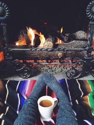 Як цікаво та корисно провести останній місяць зими?