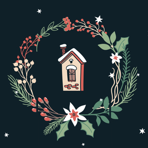 Українські Різдвяні Колядки
