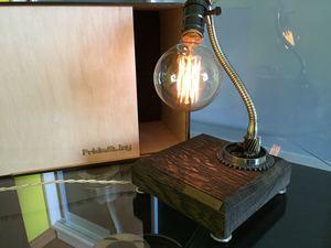 lampiw12