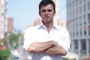 How a Ukrainian Sold His Business In The USA For $10 Million