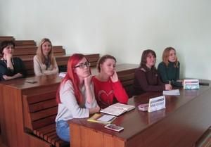 Екологічні дебати: поводження з ТПВ в Україні має враховувати досвід ЄС