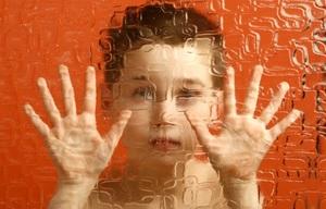 Яку дитячу хворобу названо епідемією ХХІ?