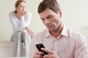 Інтимні послуги по телефону шкодять вашому здоров'ю