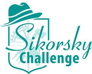 V Фестиваль інноваційних проектів Sikorsky Challenge 2016