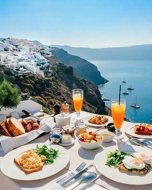 Незвідана Греція та її історичні й природні дивовижі