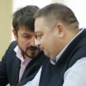 Российский магнат Сергей Евланчик вывез сына украинки за границу. Почему молчит СБУ?(ВИДЕО)