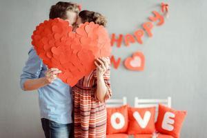 День святого Валентина: 12 ідей для романтичної подорожі Україною
