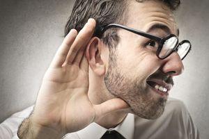 Бережіть свої вуха: Поради лікаря-сурдолога!