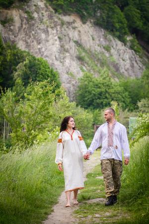 Українське кохання