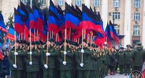 Концентрационный лагерь «Донбассвальд»: как нарушались права человека за годы существования «ЛДНР»