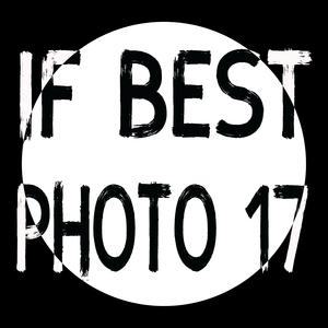 IF Best Photo 2017