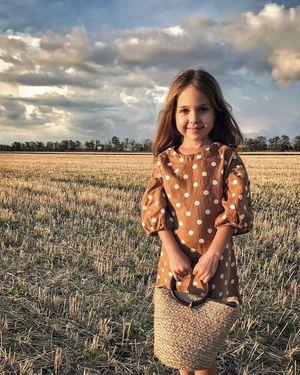 Чотири важливі принципі, якими варто поділитися зі своїми дітьми
