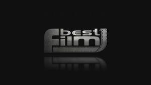 5 кращих фільмів 2015 року