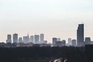 Як містам зростати правильно