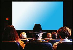 5 головних кінопрем'єр літа